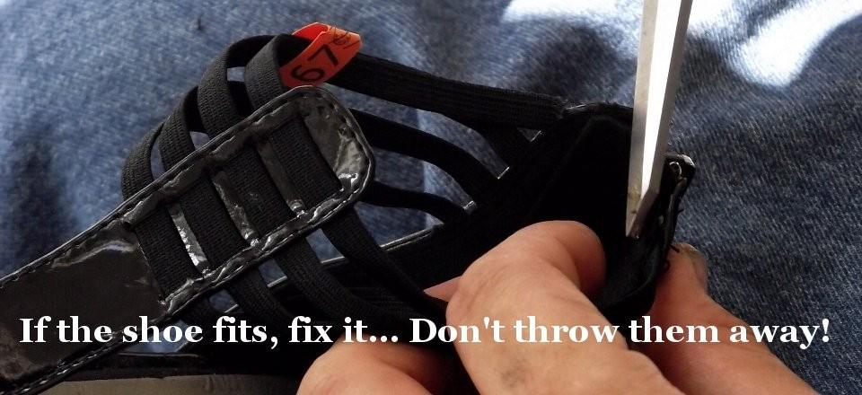 Expert Shoe Repair Merritt Island